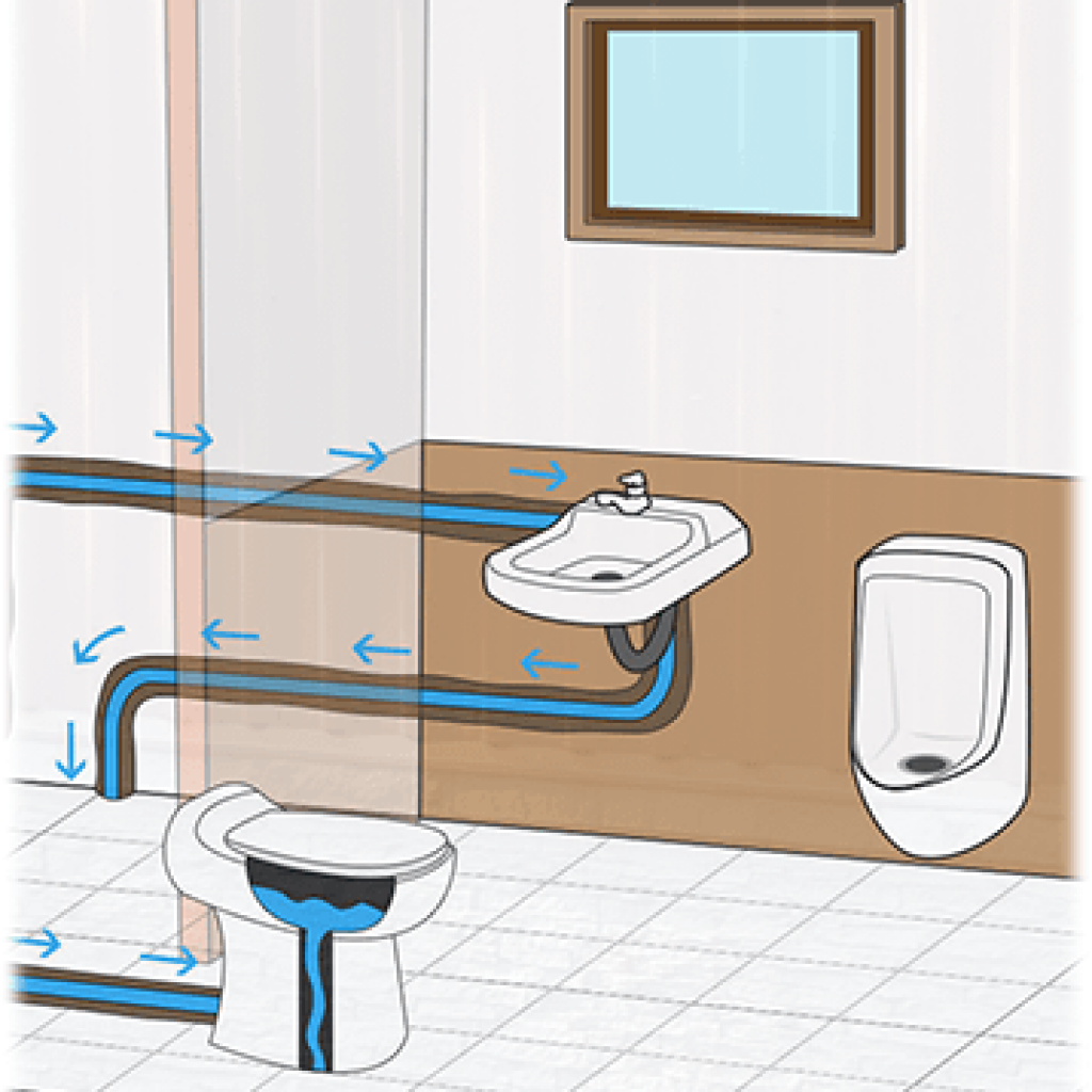 water-conservation-cutout